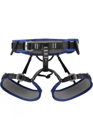 DMM Viper 2.0 Harness Starter Pack No Colour