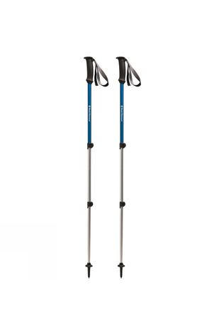 Black Diamond Trail Explorer 3 Walking Pole (Pair) Ultra Blue