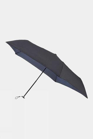 Fulton Aerolite -1 Umbrella Black