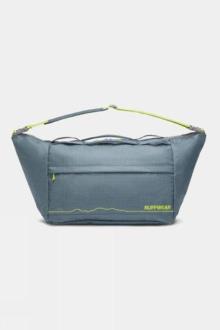 Ruff Wear Haul Bag Slate Blue
