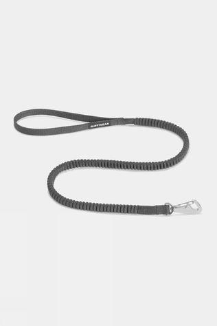 Ruff Wear Ridgeline Leash Granite Gray