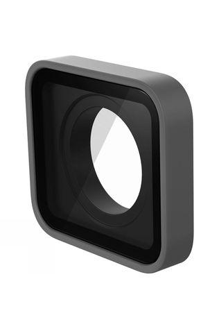HERO5 Protective Lens Replacement
