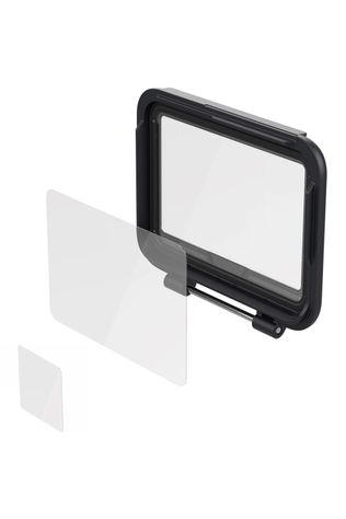 GoPro HERO5 Screen Protectors No Colour