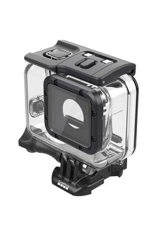 GoPro HERO5/6/7 Super Suit No Colour