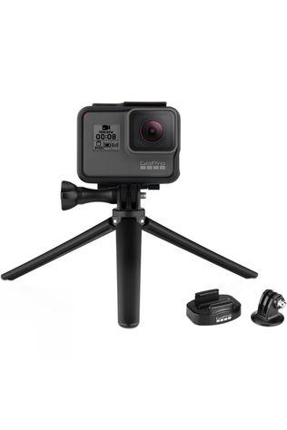 GoPro Tripod Mounts No Colour