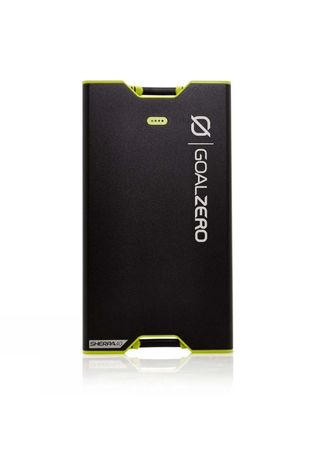 Goal Zero Sherpa 40 Power Bank .