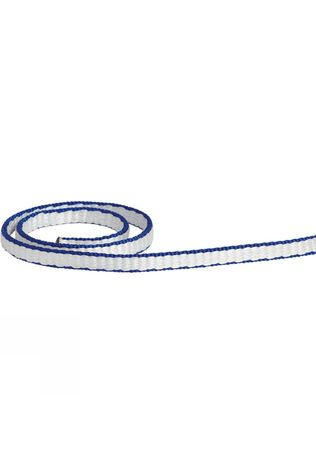 DMM 8mm Dyneema Sling Set 2 Assorted