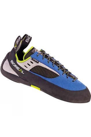 Mens Joker Lace Climbing Shoe