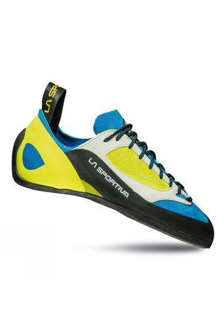 Mens Finale Lace Climbing Shoe