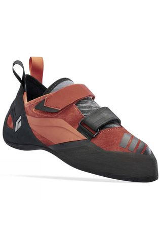 Mens Focus Climbing Shoe