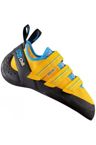 Womens Spirit Lady VCR Climbing Shoe