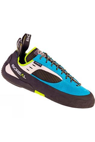 Womens Joker Lace Climbing Shoe