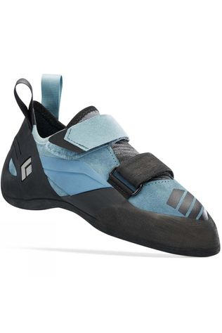 Womens Focus Climbing Shoe