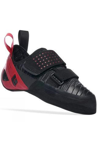 Womens Zone LV Climbing Shoe
