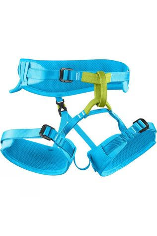 Kids Finn III Climbing Harness