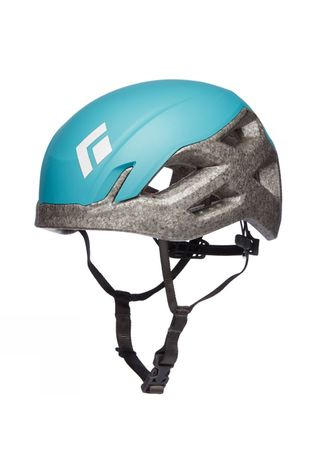 Black Diamond Womens Vision Helmet Light Blue (DNU)/Mid Grey