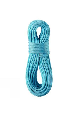 Edelrid Boa 9.8mm Rope 60m Blue
