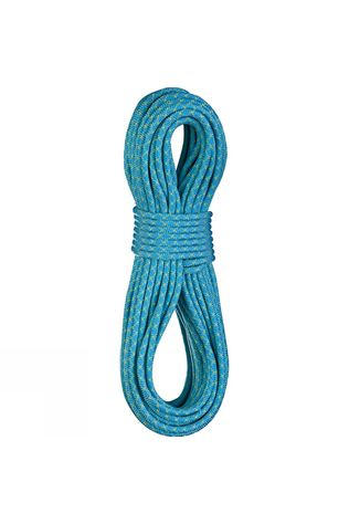 Edelrid Swift Pro Dry 8.9mm Rope 60m Icemint