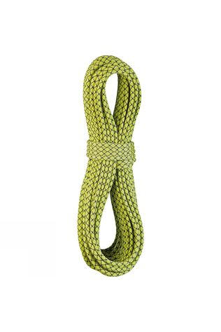 Edelrid Swift Pro Dry 8.9mm Rope 60m Oasis