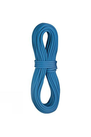 Edelrid Tower 10.5mm 350m Rope Aqua-Blue