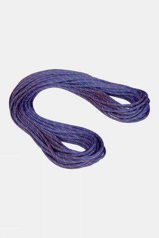 Mammut Crag Sender 9mm x 70m Dry Rope  Ice-Sunrise