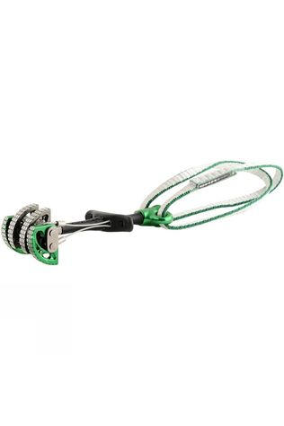 DMM Dragon 2 Cam Size 2 Green