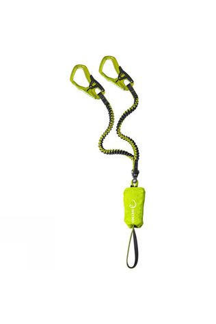 Edelrid Cable Comfort 5.0 Sling Oasis