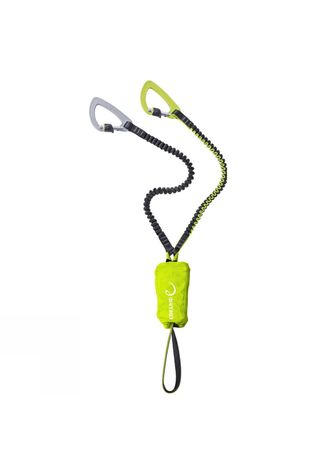 Edelrid Cable Kit Ultralite 5.0 Sling Oasis