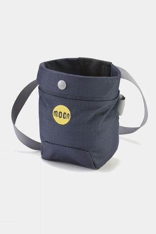 Moon Sport Chalk Bag Moon Indigo