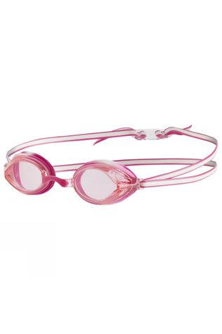Kids Vengeance Junior Goggle
