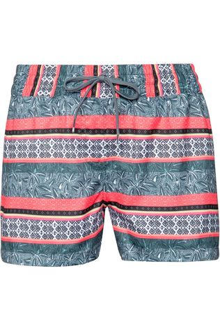 Protest Vale Beachshort Eternity