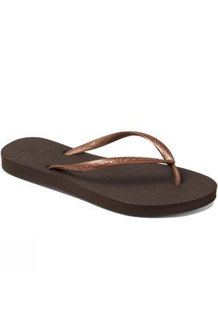 Reef Womens Escape Flip Flop Cocoa