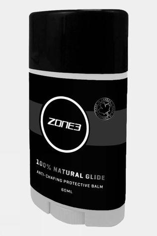 Zone3 100% Natural Glide Black