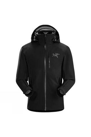 Mens Cassiar Jacket