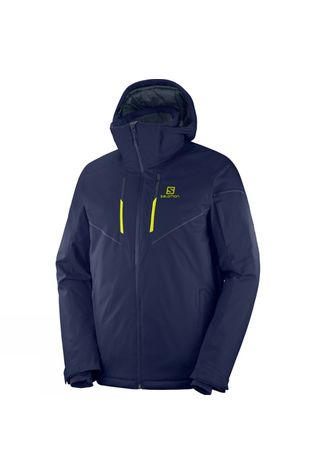 Mens Stormrace Jacket