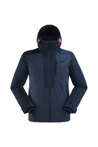 Eider Mens Ridge Jacket 3.0 M Jacket Dark Night