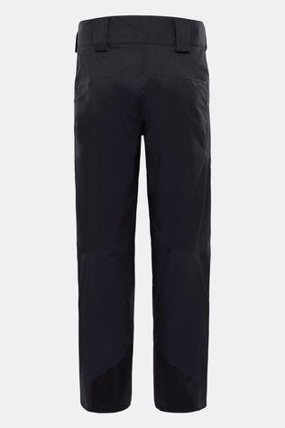Mens Chavanne Pants