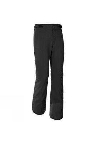 Eider Mens Edge Pant 2.0 Black