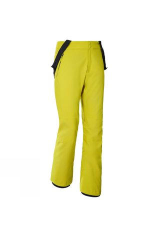 Mens Coolidge Pant