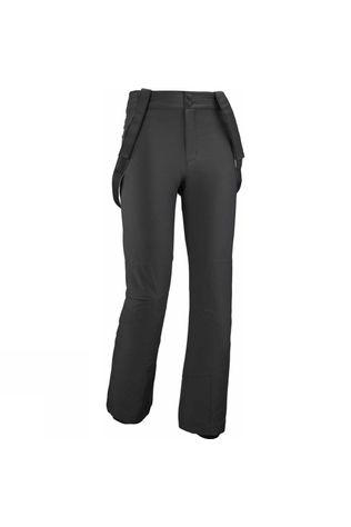 Eider Mens Coolidge B Pant Black