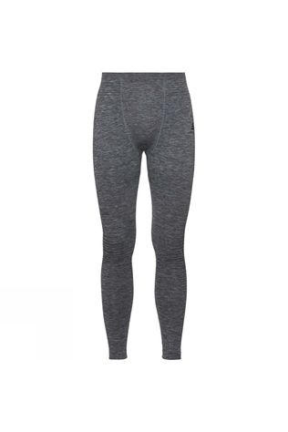 Mens Performance Light Long Pant
