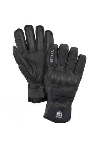 Men's Impact Racing Sr Glove