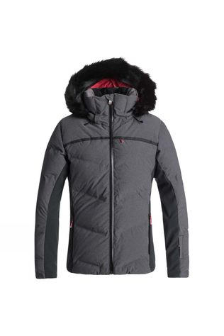 Roxy Womens Snowstorm Jacket 2018 True Black