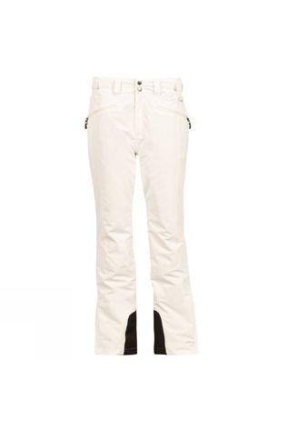 Protest Womens Kensington Snow Pants Seashell