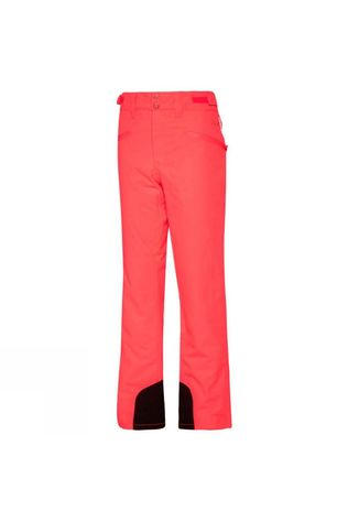 Protest Womens Kensington Snow Pants Tropix