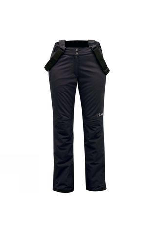 Dare 2 b Womens Glide By Pants Black