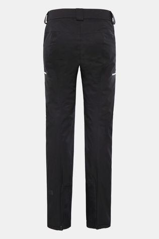 The North Face Womens Lenado Pant TNF Black