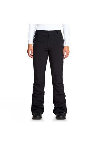 Womens Creek Pant