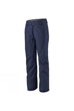 Patagonia Women's Insulated Snowbelle Pants Classic Navy