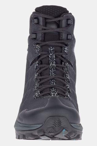 Merrell Womens Thermo Rogue 2 Mid Gtx Boot Black